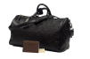 Louis Vuitton Keepall 45 Revelation Edun - Louis Vuitton Keepall 45 Revelation Edun