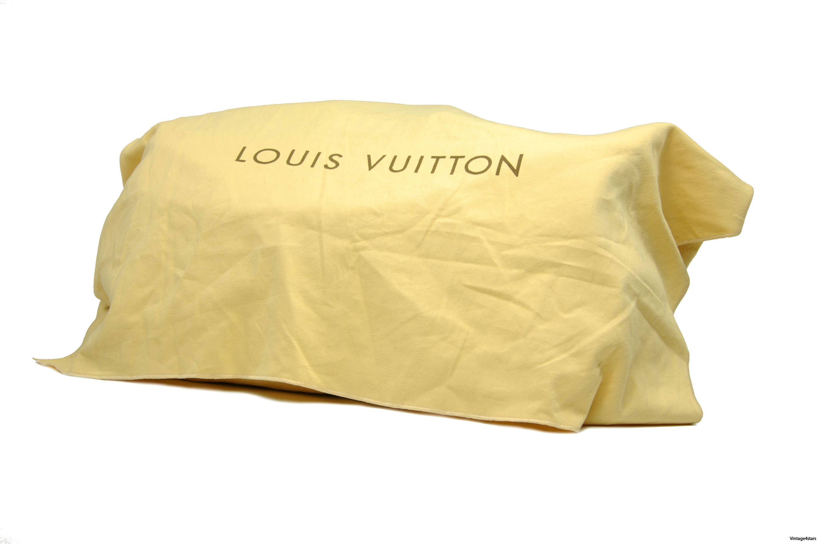 Louis Vuitton Keepall 45 Revelation 11