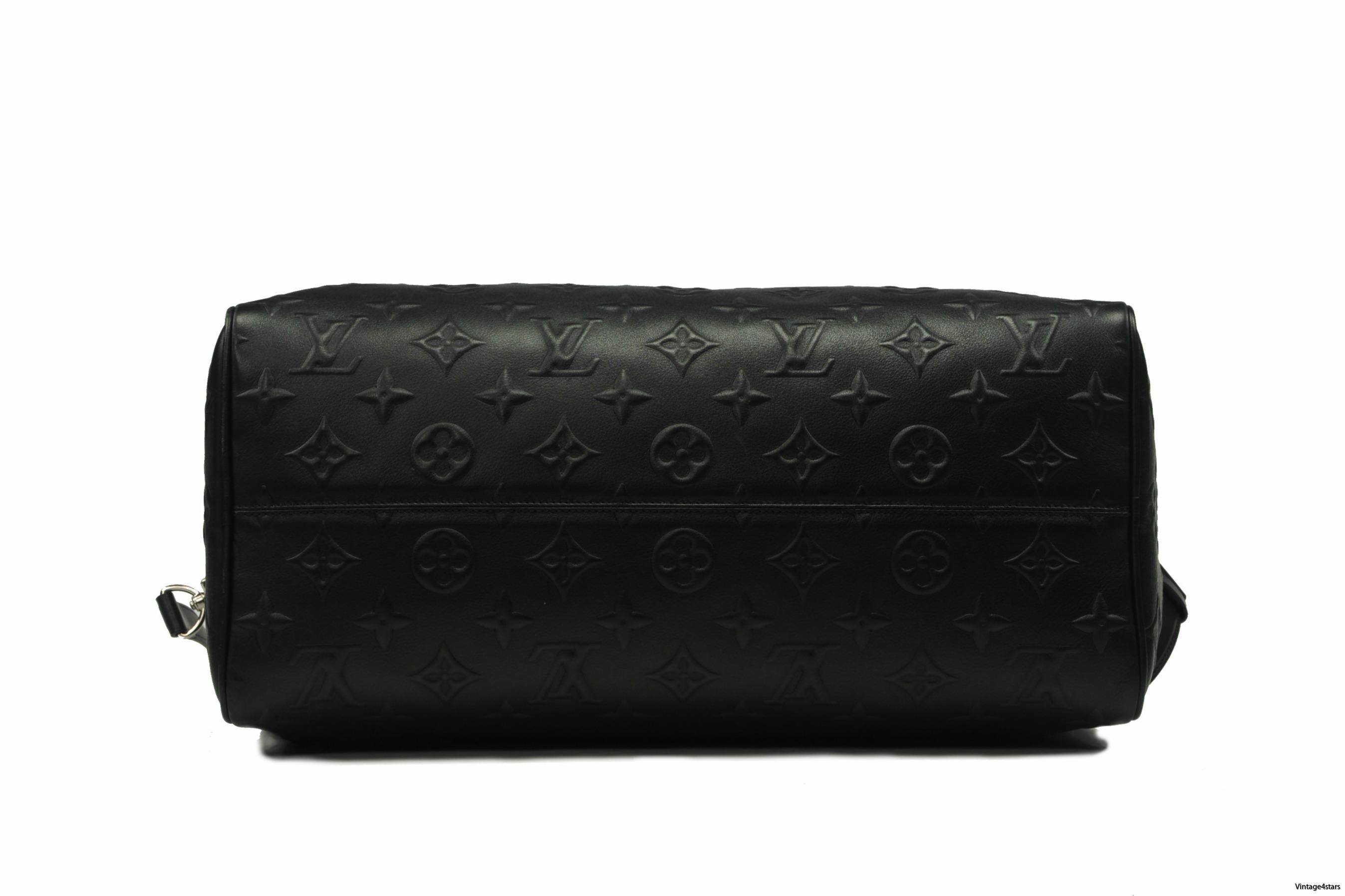 Louis Vuitton Keepall 45 Revelation 6