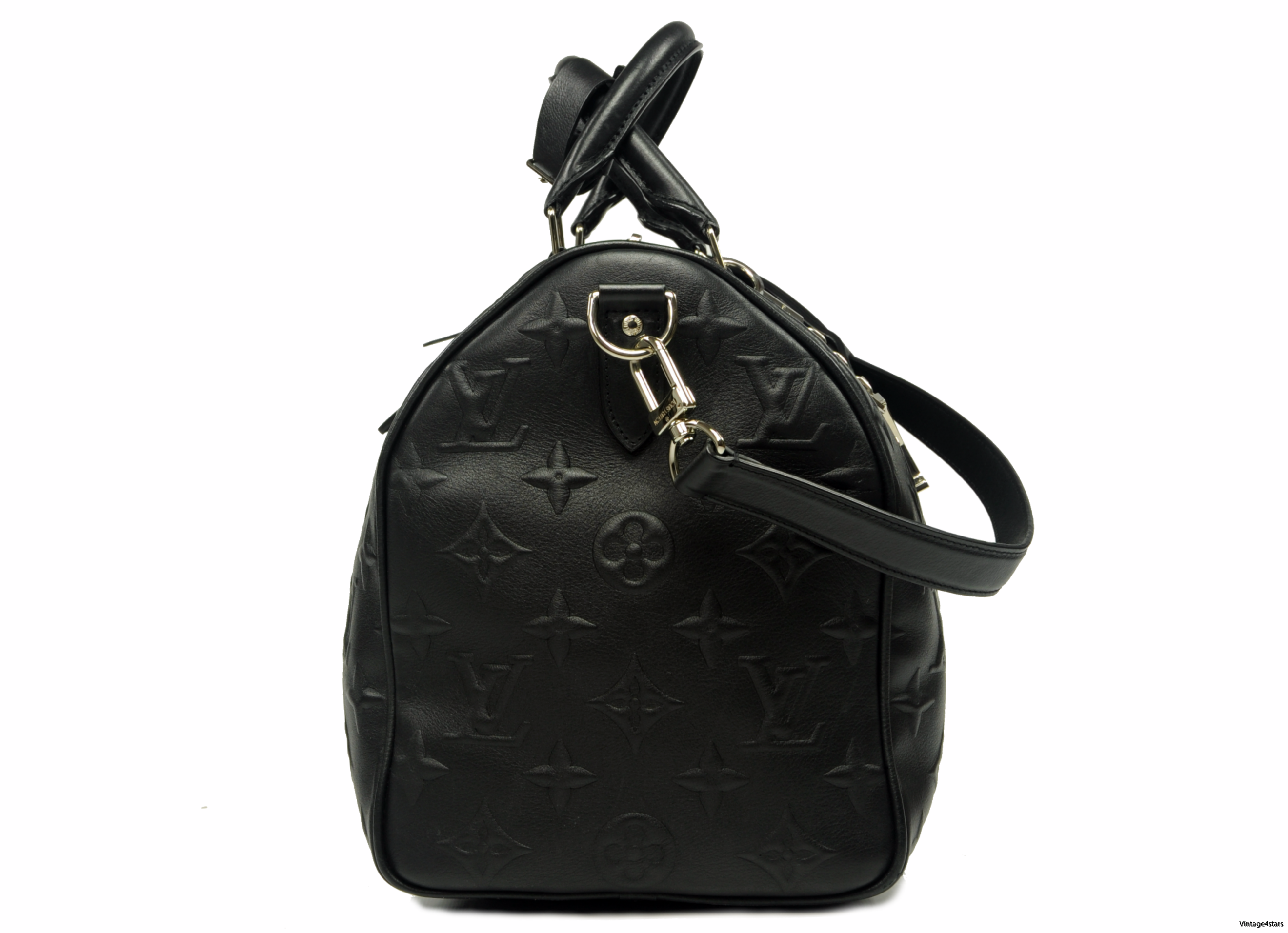 Louis Vuitton Keepall 45 Revelation 7