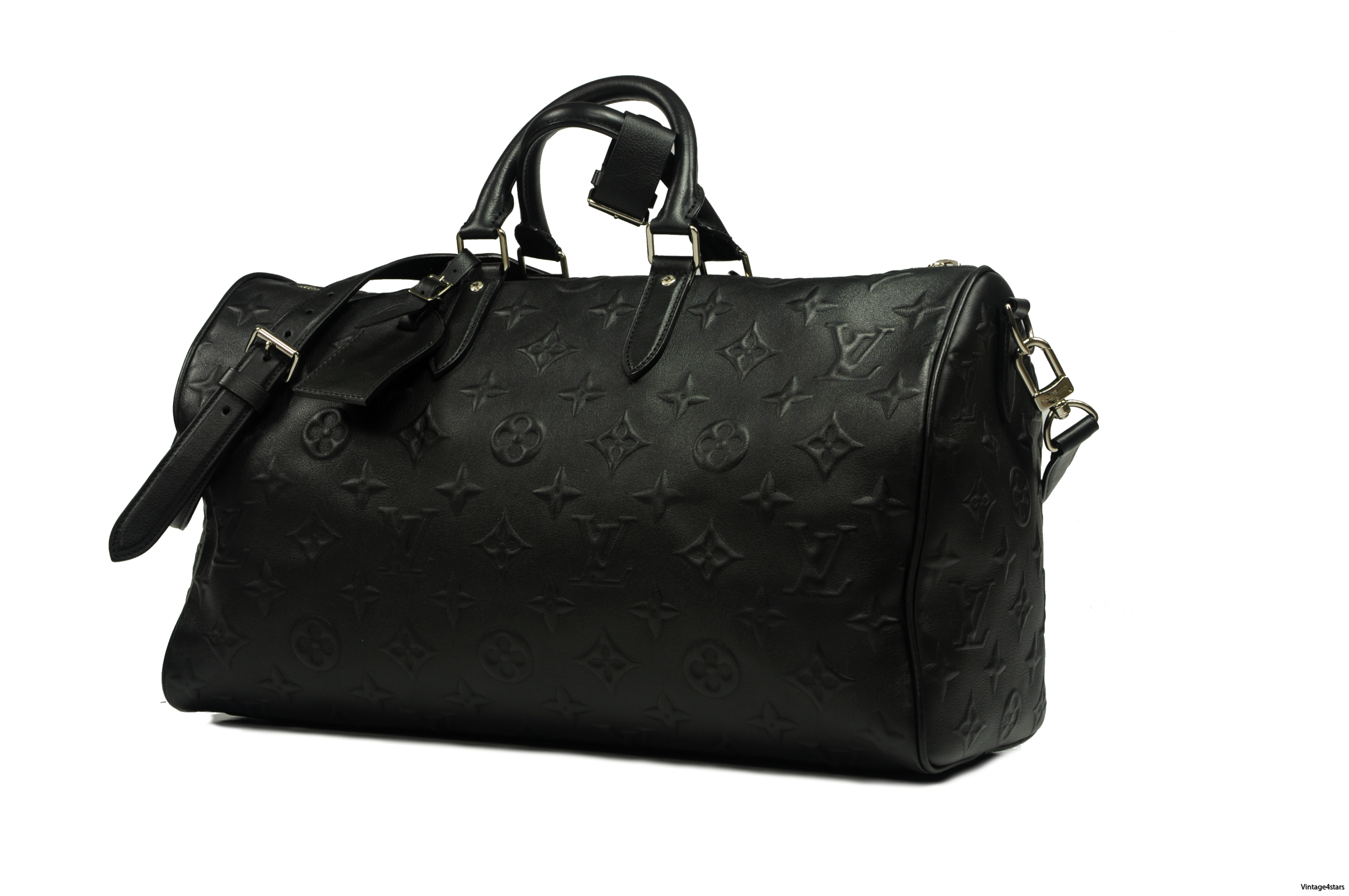 Louis Vuitton Keepall 45 Revelation 8