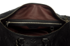 Louis Vuitton Keepall 45 Revelation Edun