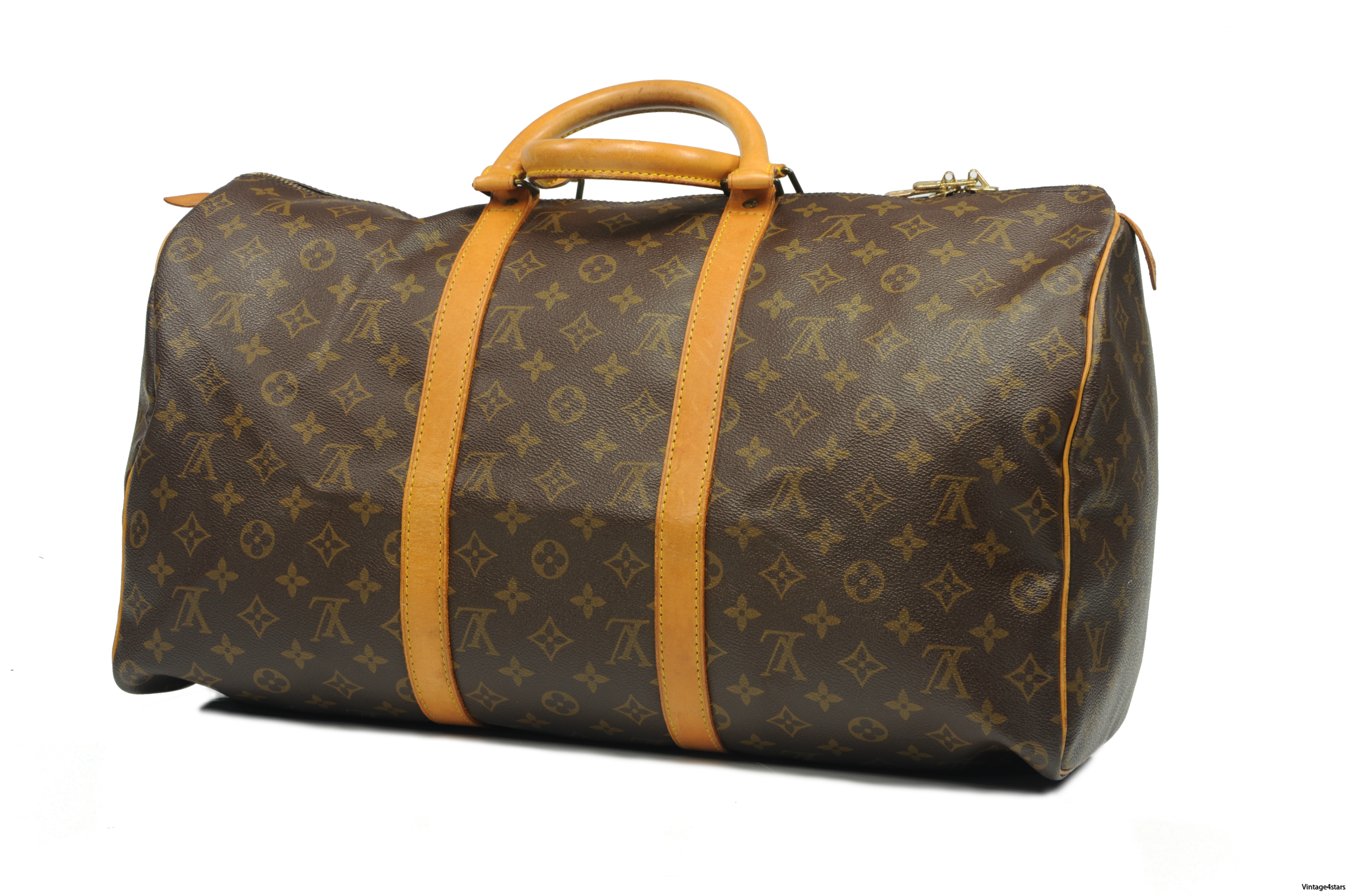 Louis vuitton Keepall 45 200