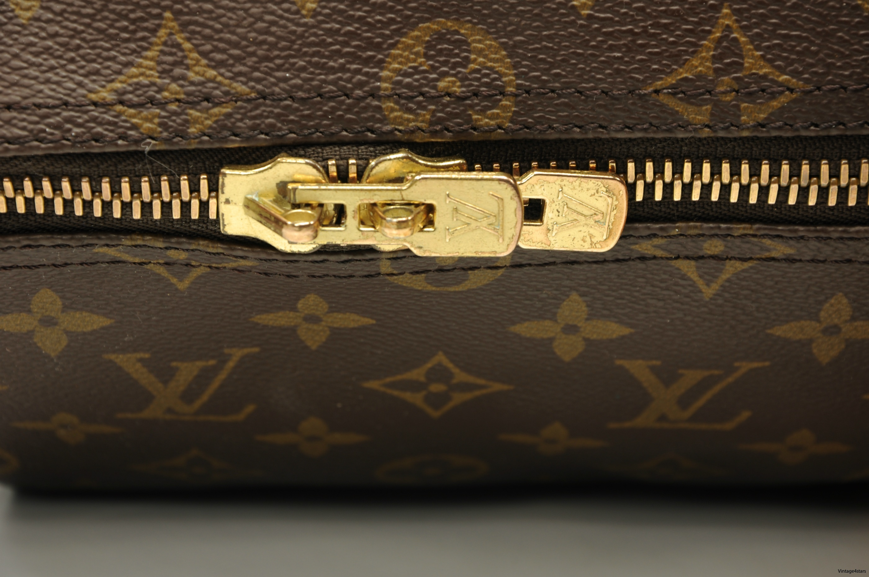 Louis vuitton Keepall 45 204