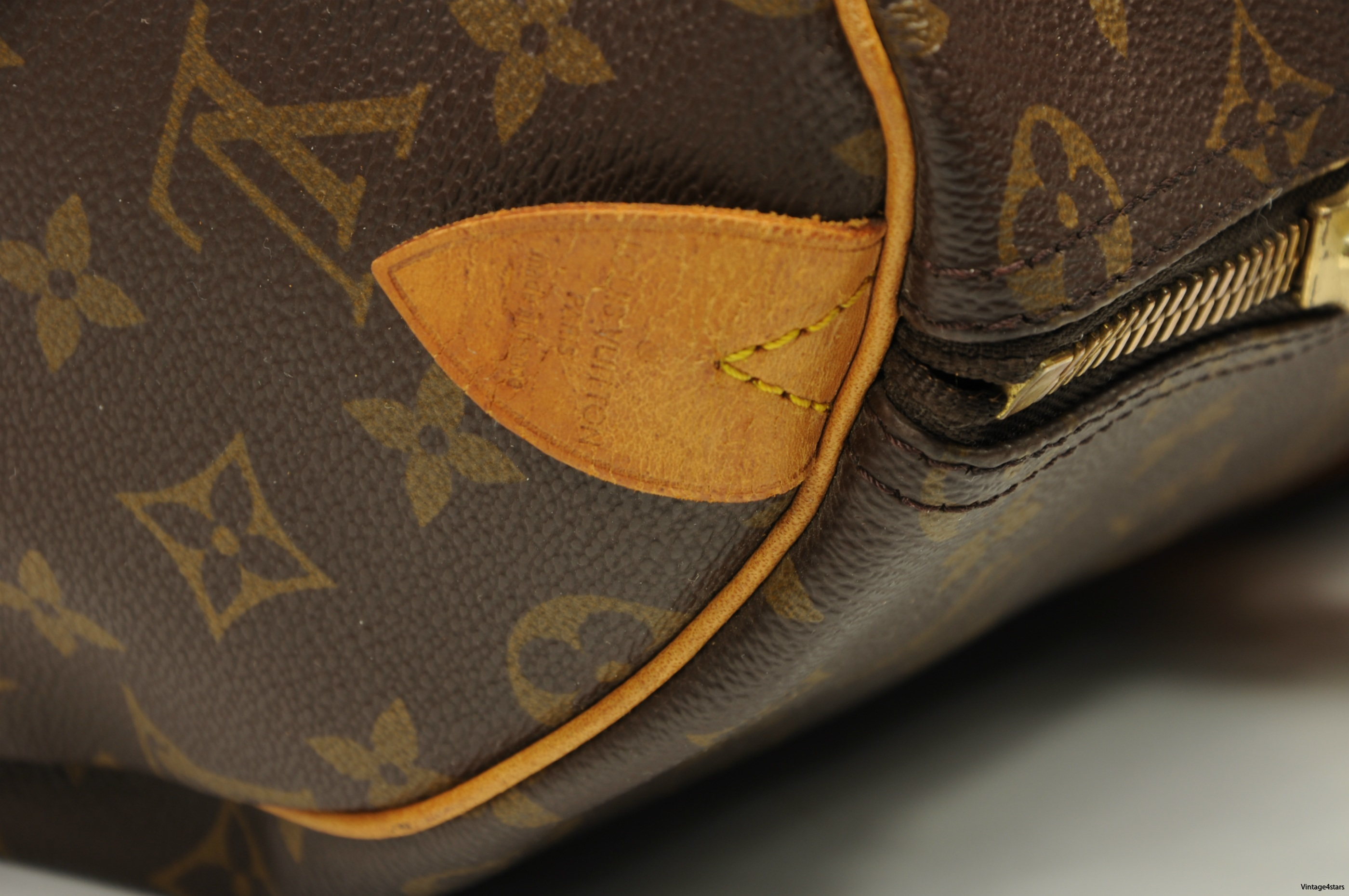 Louis vuitton Keepall 45 205