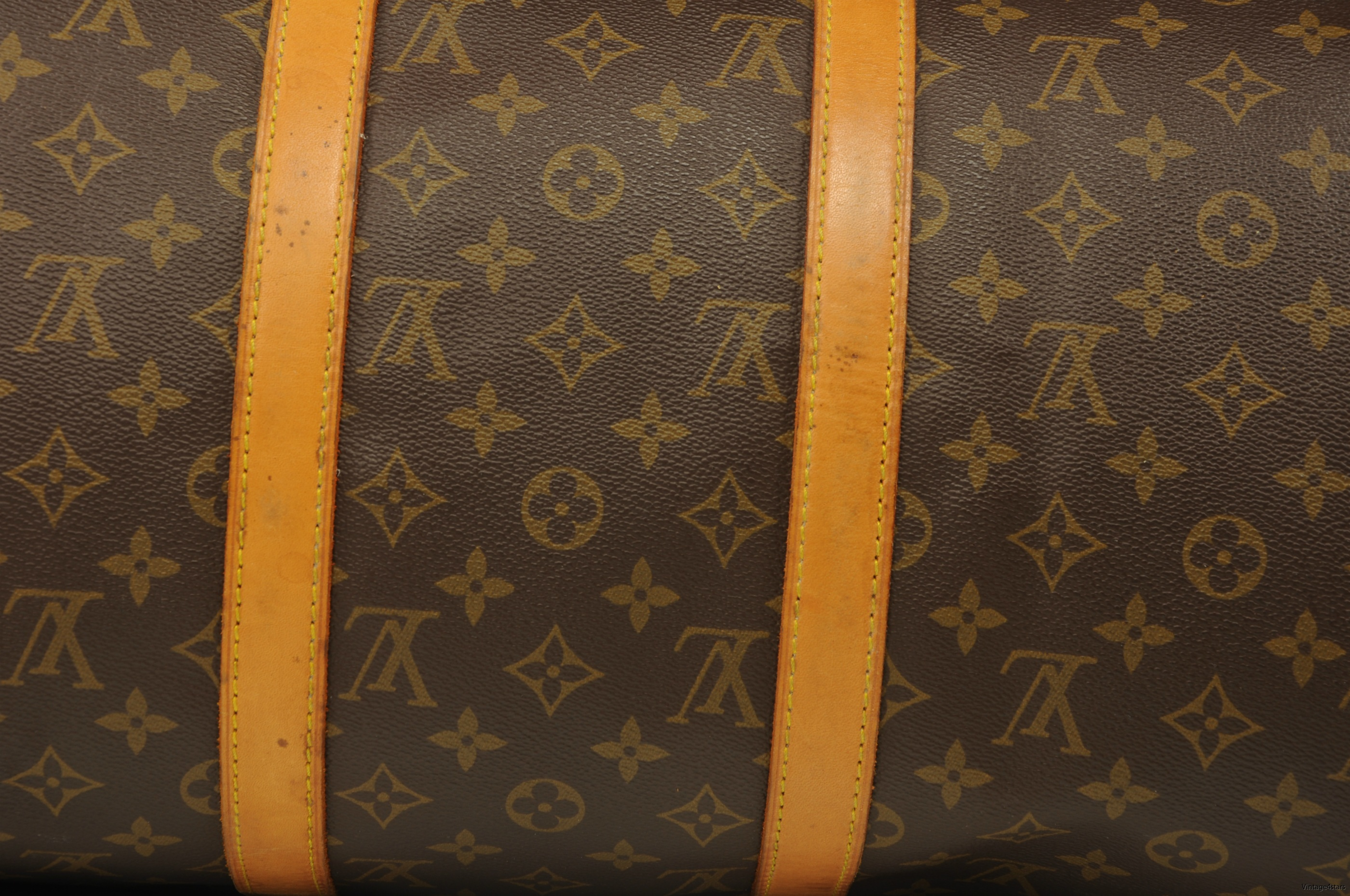 Louis vuitton Keepall 45 206