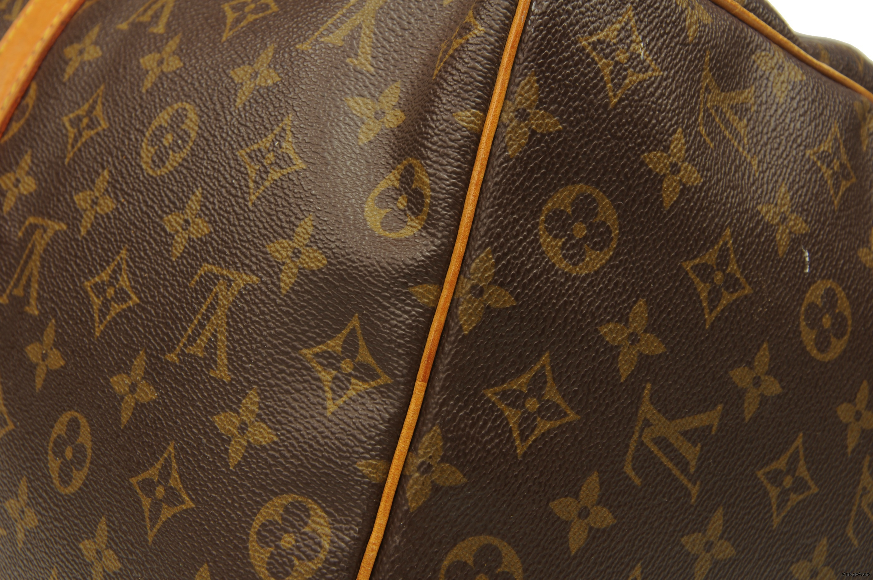 Louis vuitton Keepall 45 207