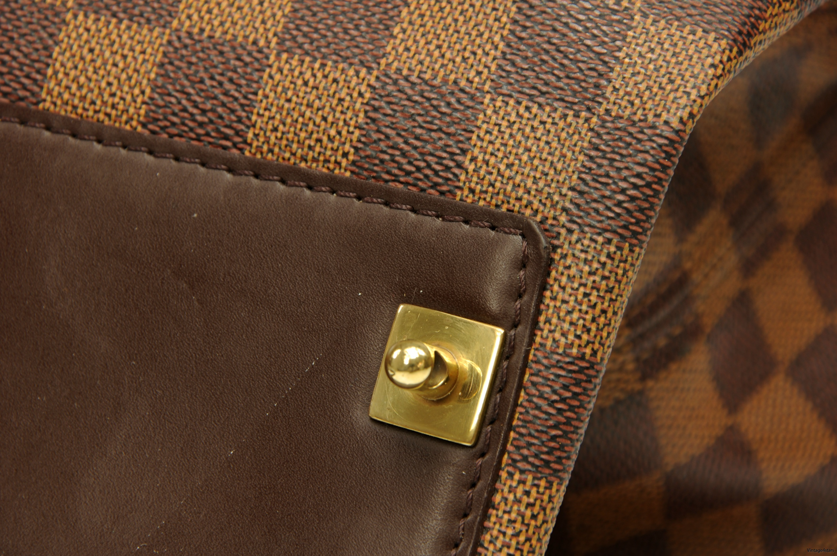 Louis Vuitton Greenwich 9