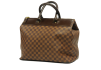 Louis Vuitton Greenwich Damier Ebene - Louis Vuitton Greenwich Damier Ebene