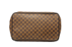 Louis Vuitton Greenwich Damier Ebene