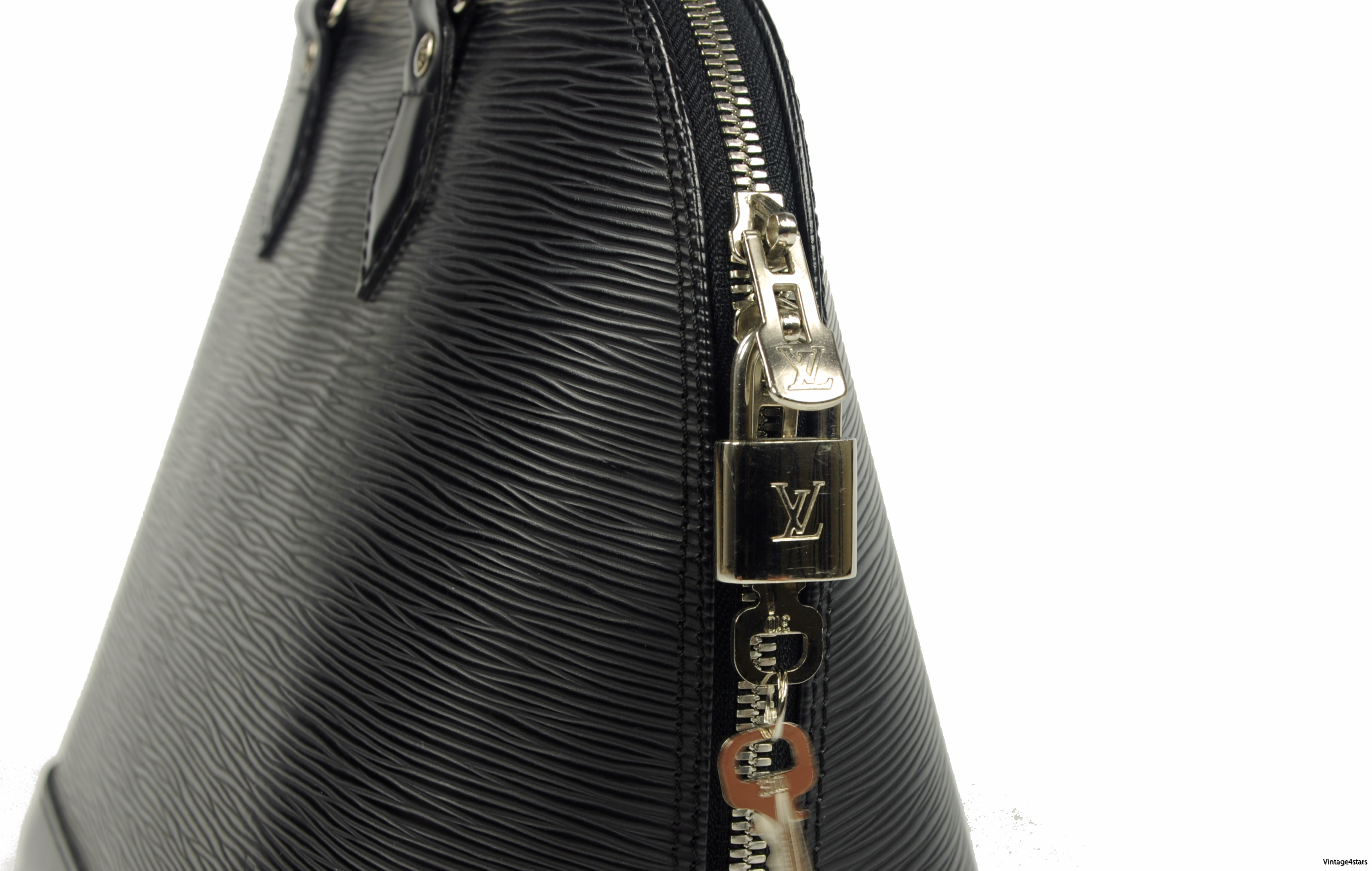 Louis Vuitton Alma PM SHW 6