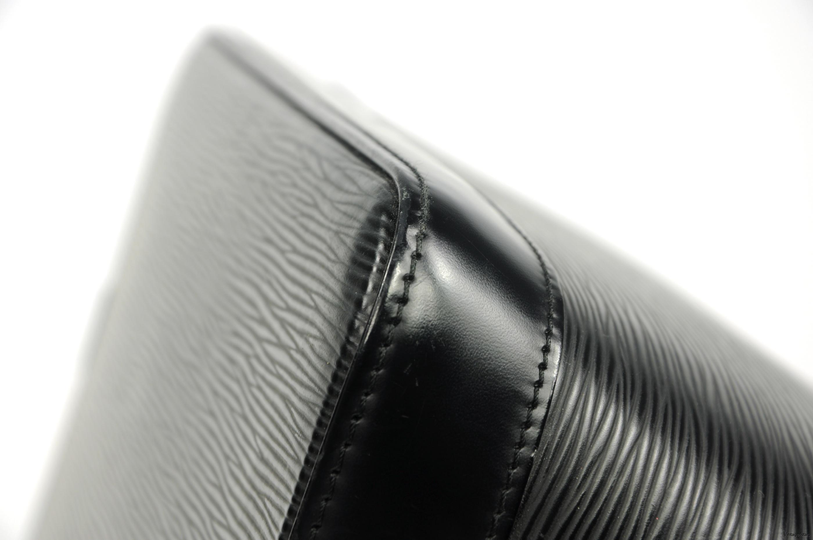 Louis Vuitton Alma PM SHW 13