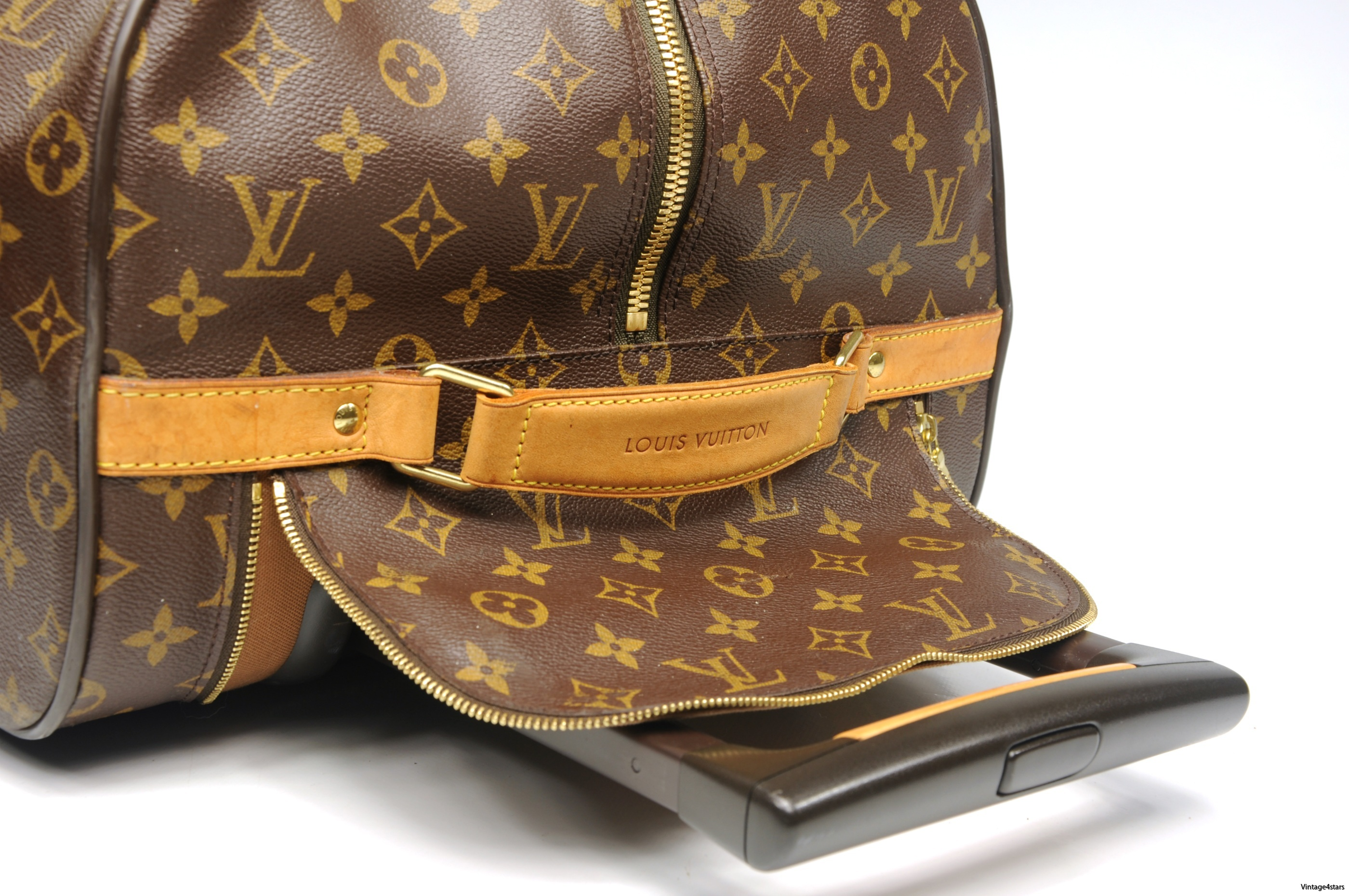 Louis Vuitton Eole 60 Monogram 3