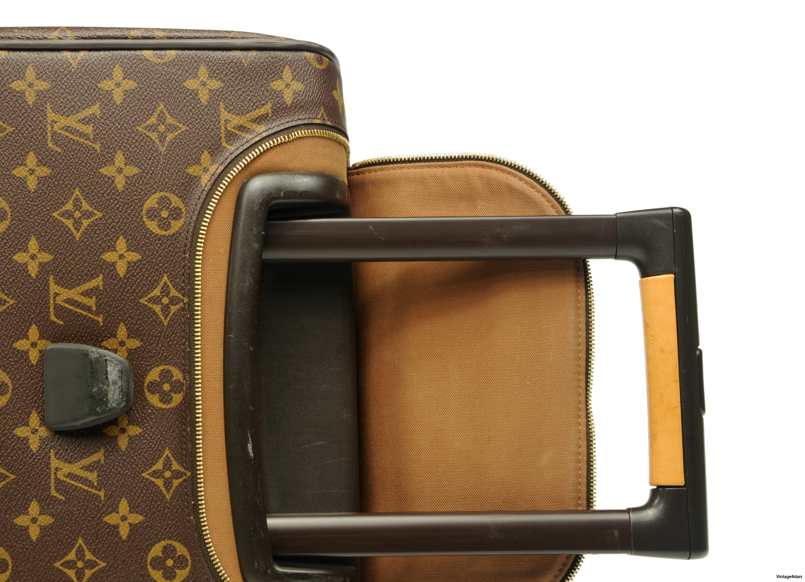 Louis Vuitton Eole 60 Monogram 12