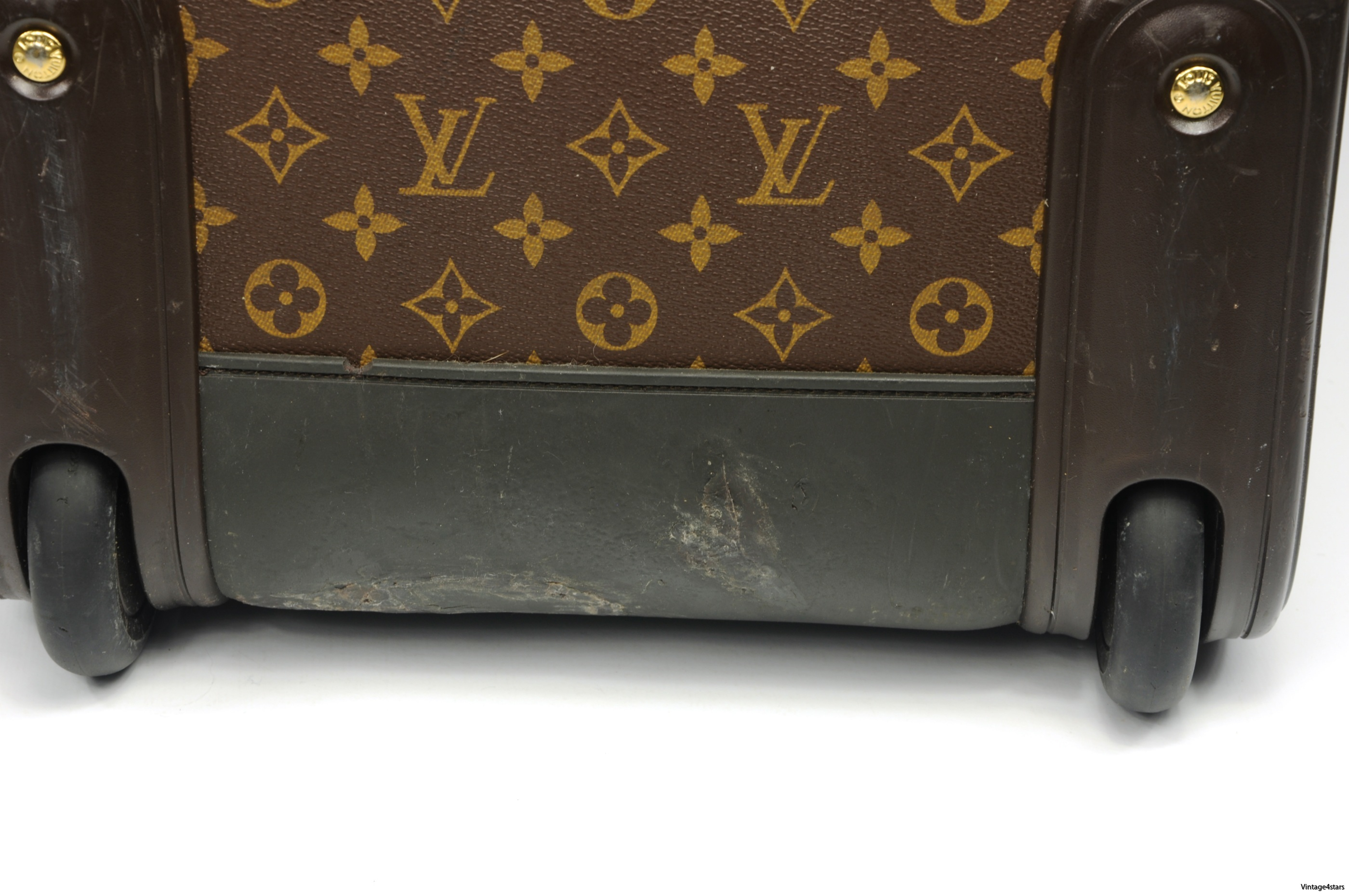 Louis Vuitton Eole 60 Monogram 14