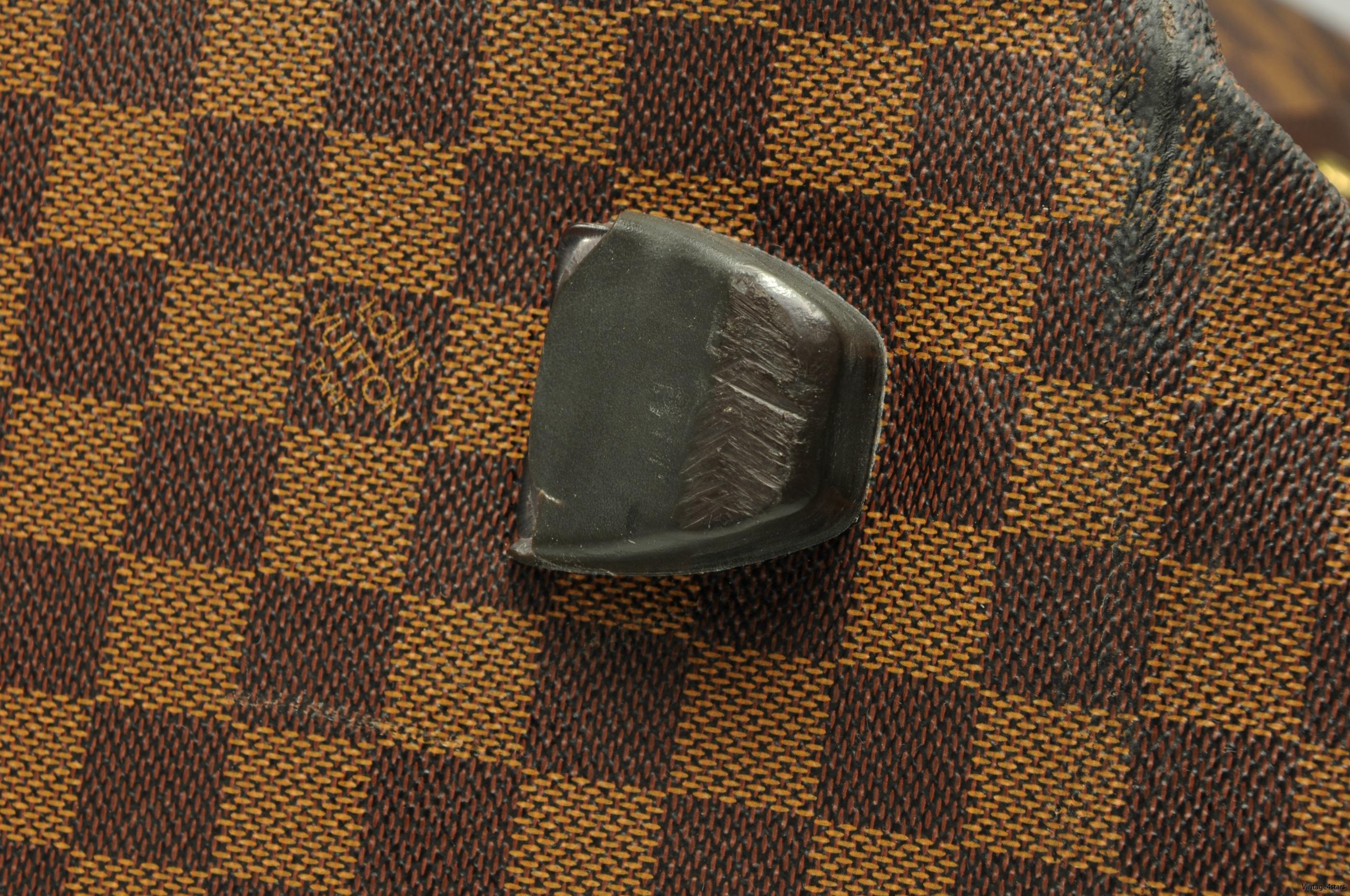 Louis Vuitton Eole 60 Damier Ebene 13