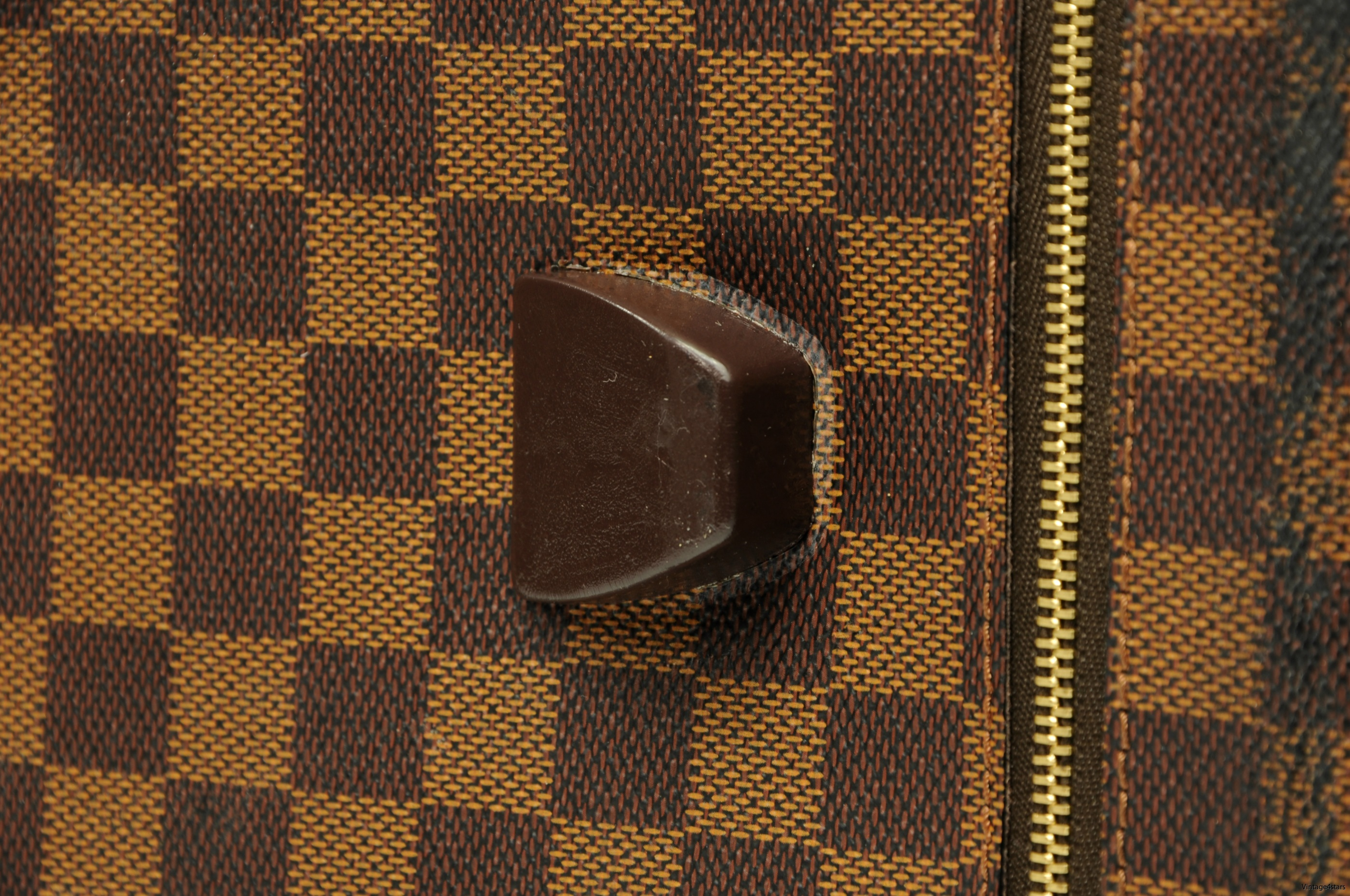 Louis Vuitton Eole 60 Damier Ebene 16