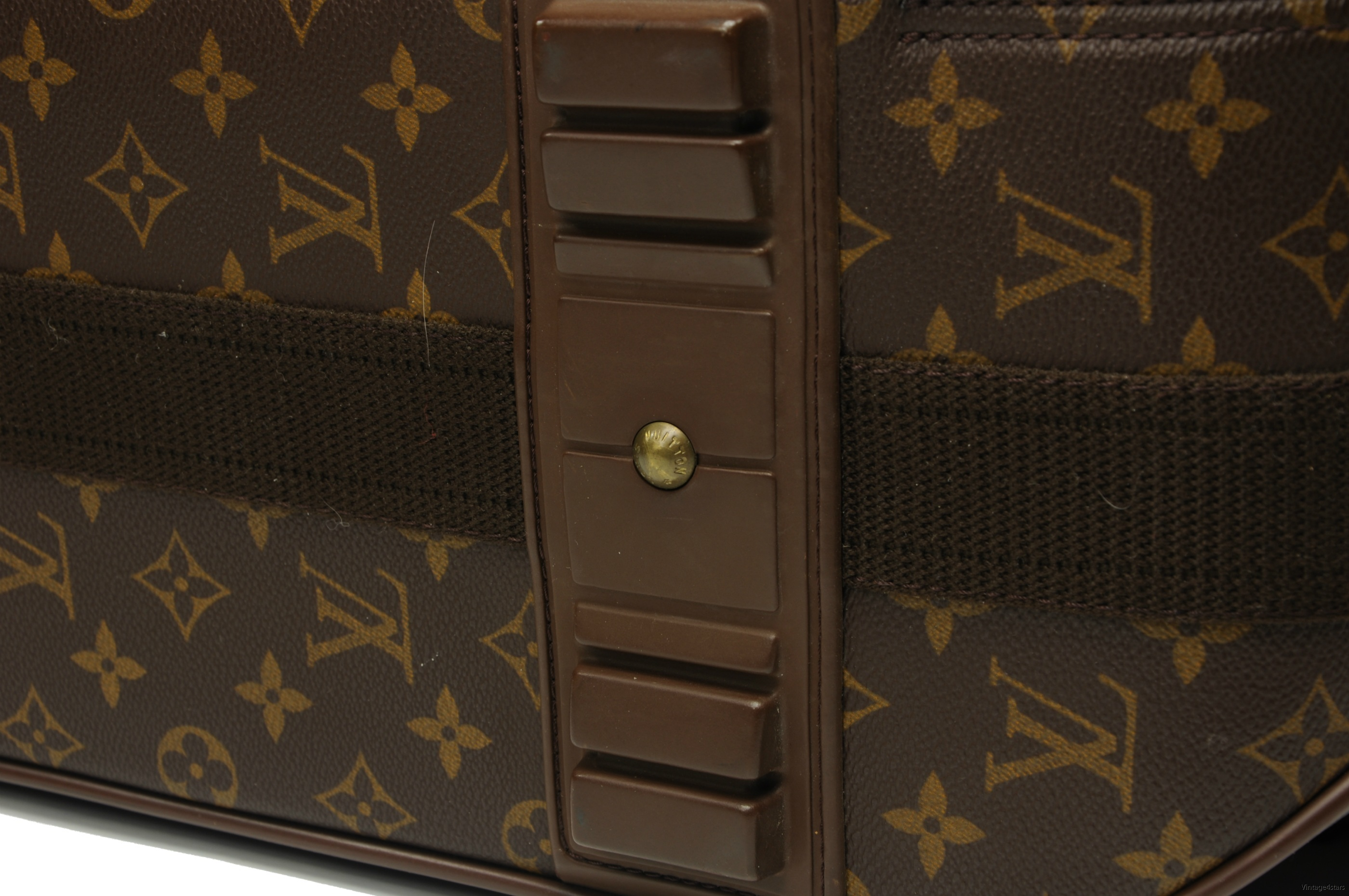 Louis Vuitton Pegase 55 Monogram 6