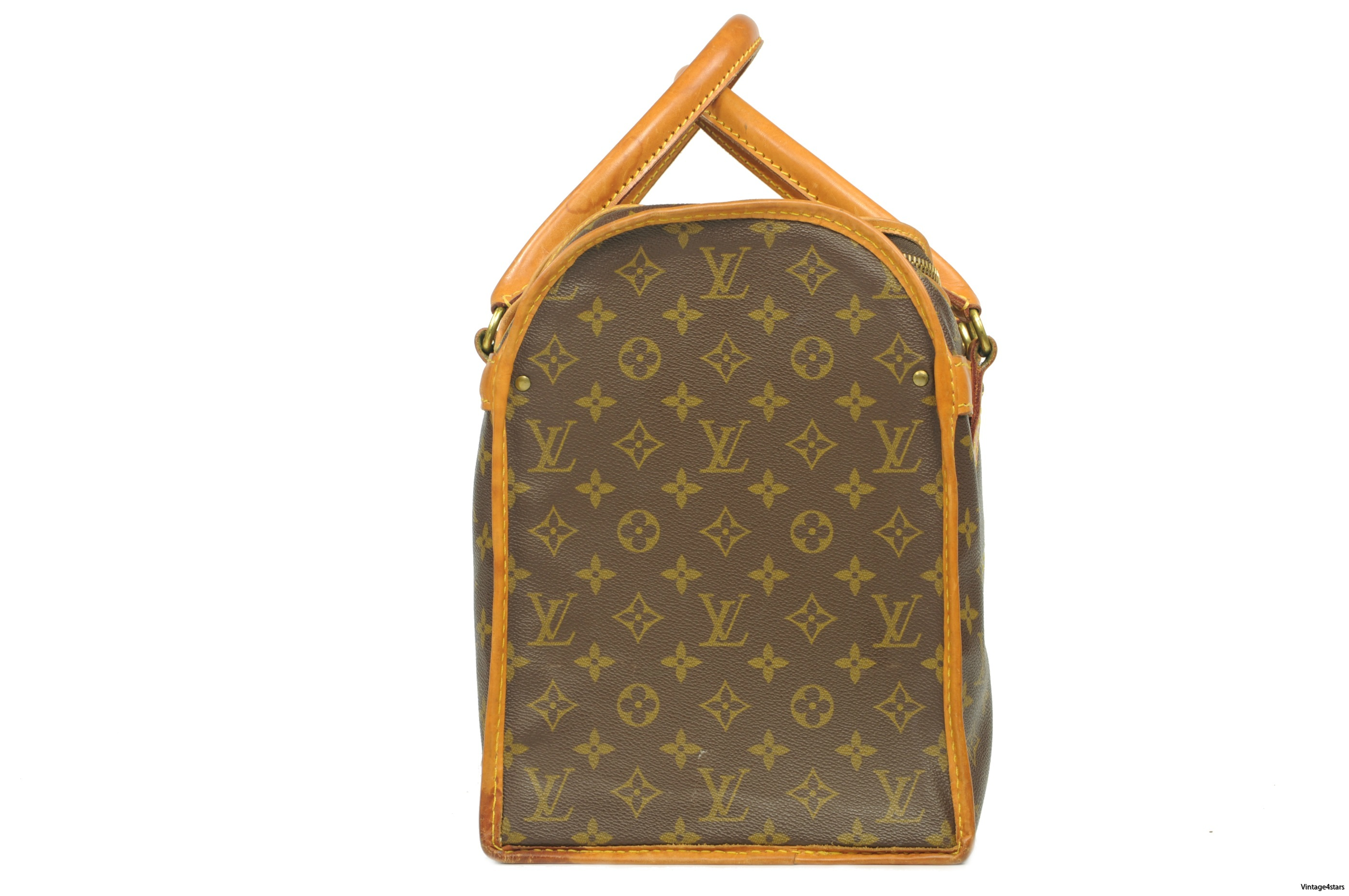 Louis Vuitton Sac Chien 40 3