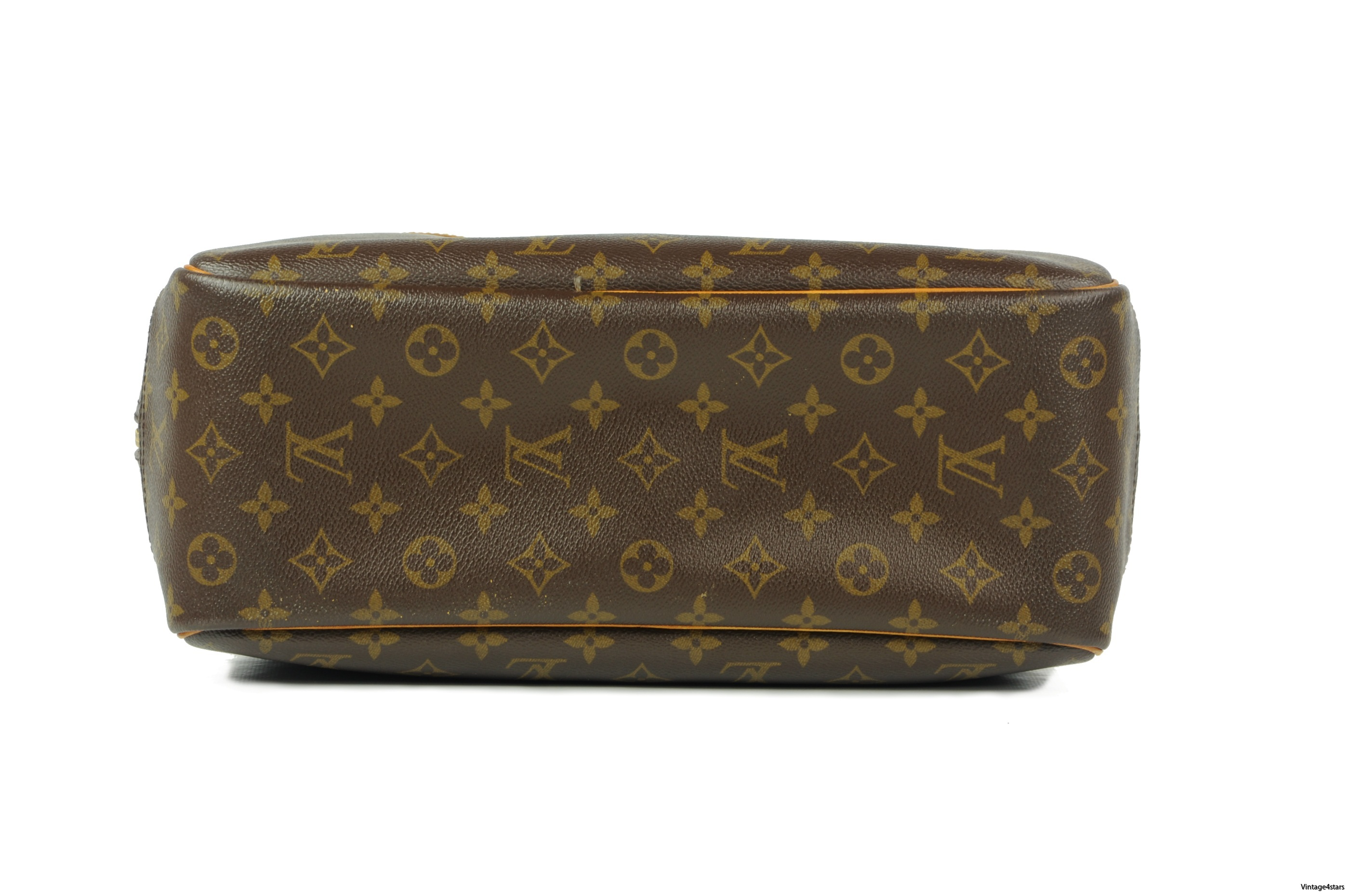 Louis Vuitton Deauville Monogram 3