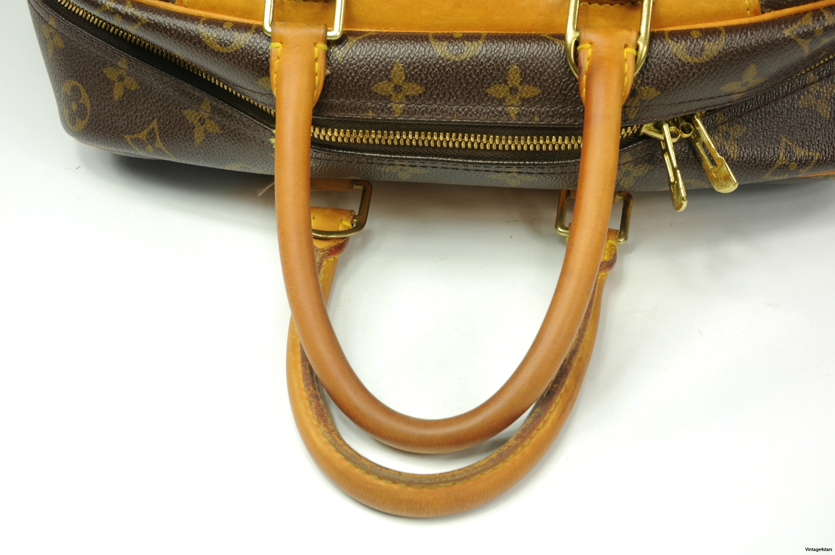 Louis Vuitton Deauville Monogram 7