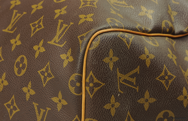 Louis Vuitton Keepall 55 4