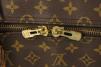 Louis Vuitton Keepall 55 Bandoulière
