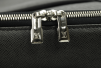Louis Vuitton Pegase 55 Taiga Ardoise