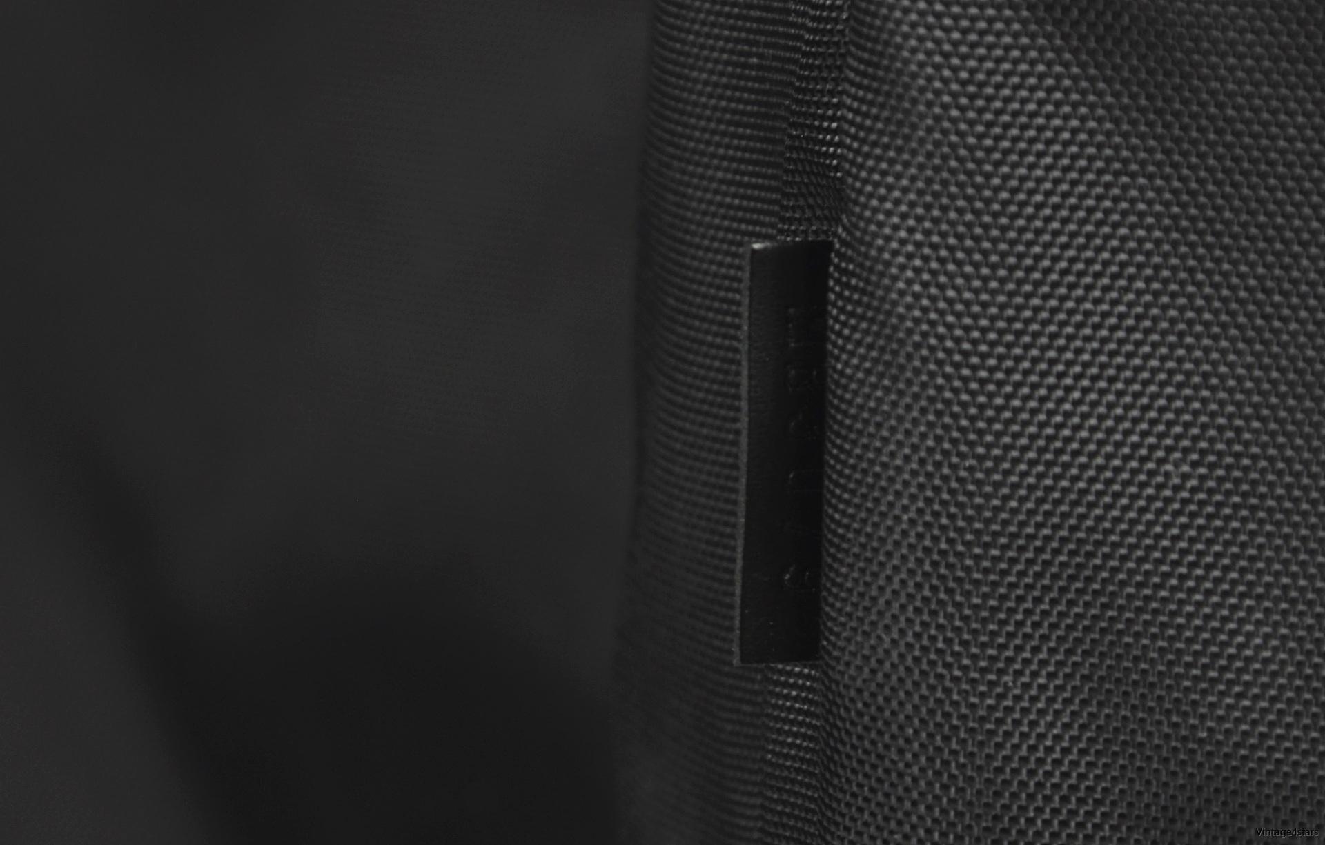 Louis Vuitton Pegase 55 Taiga Ardoise 18 1