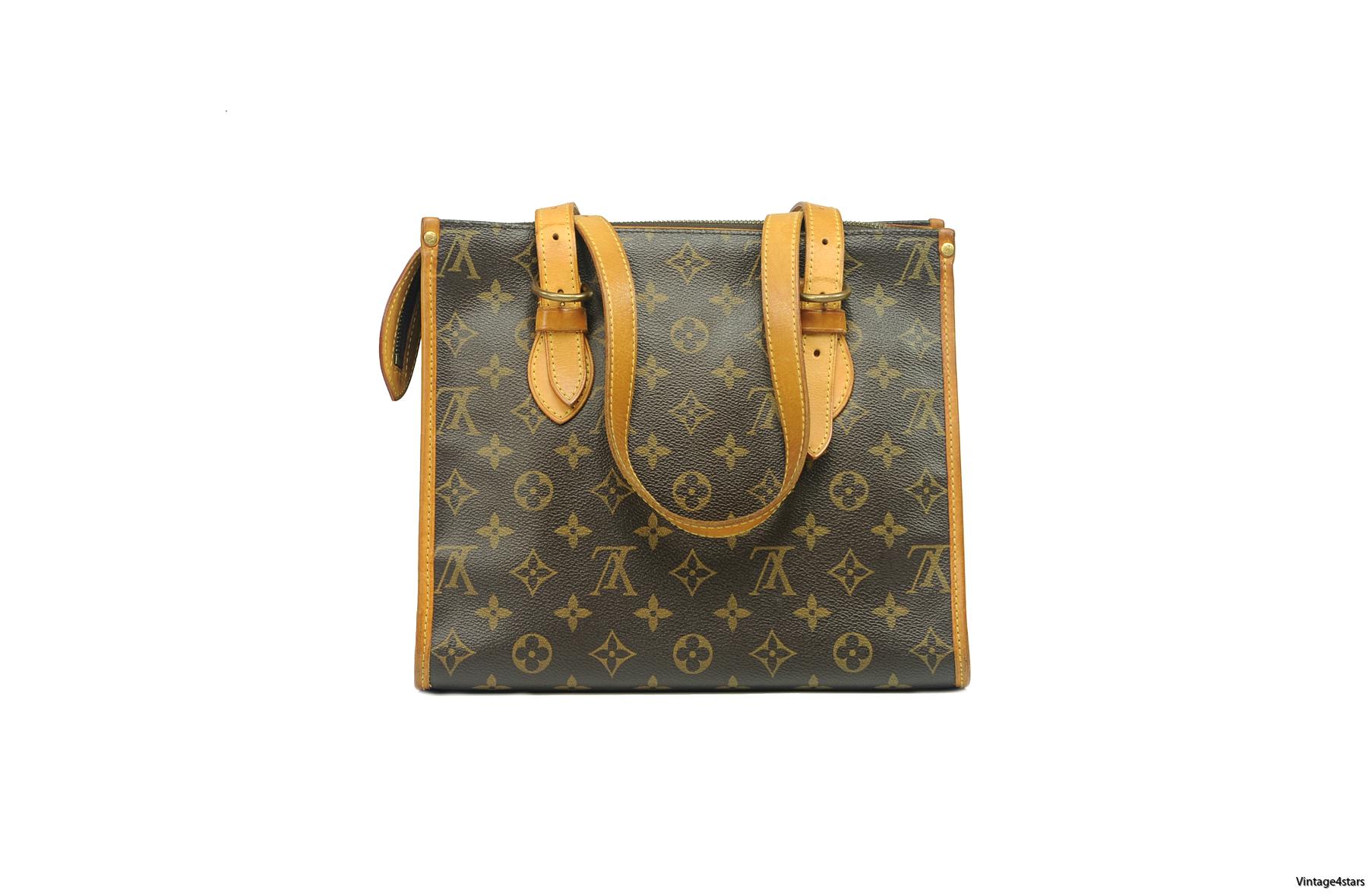 Louis Vuitton Popincourt 1