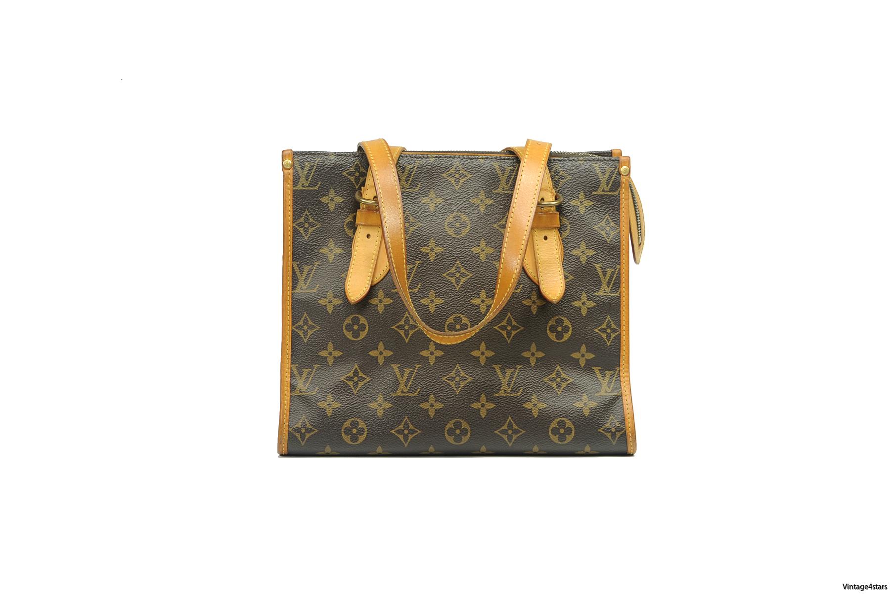 Louis Vuitton Popincourt 2