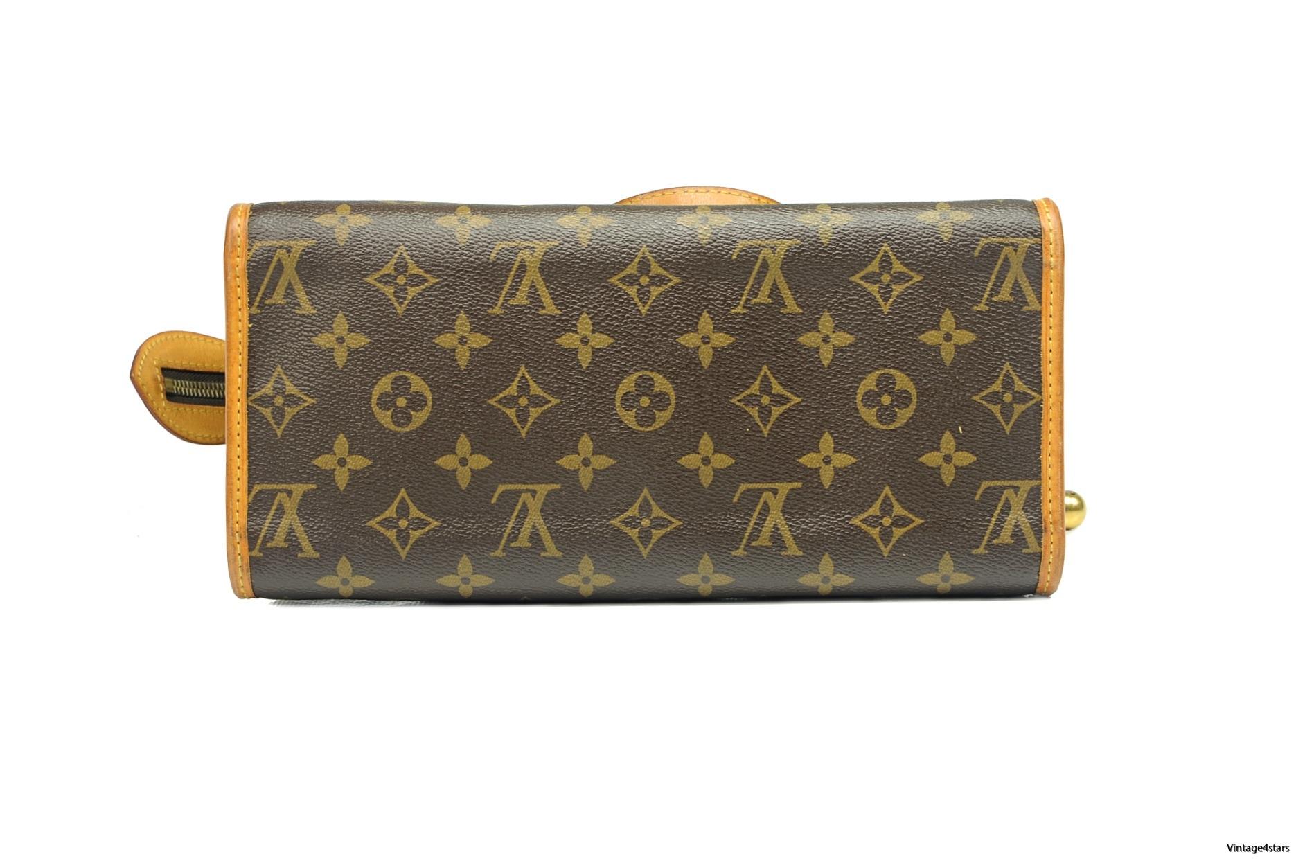 Louis Vuitton Popincourt 4