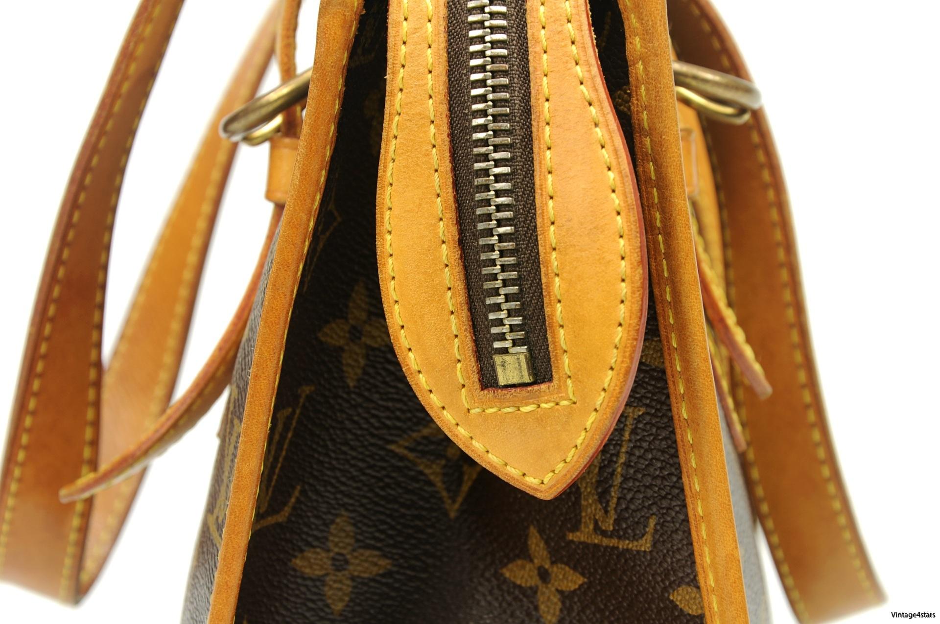 Louis Vuitton Popincourt 7