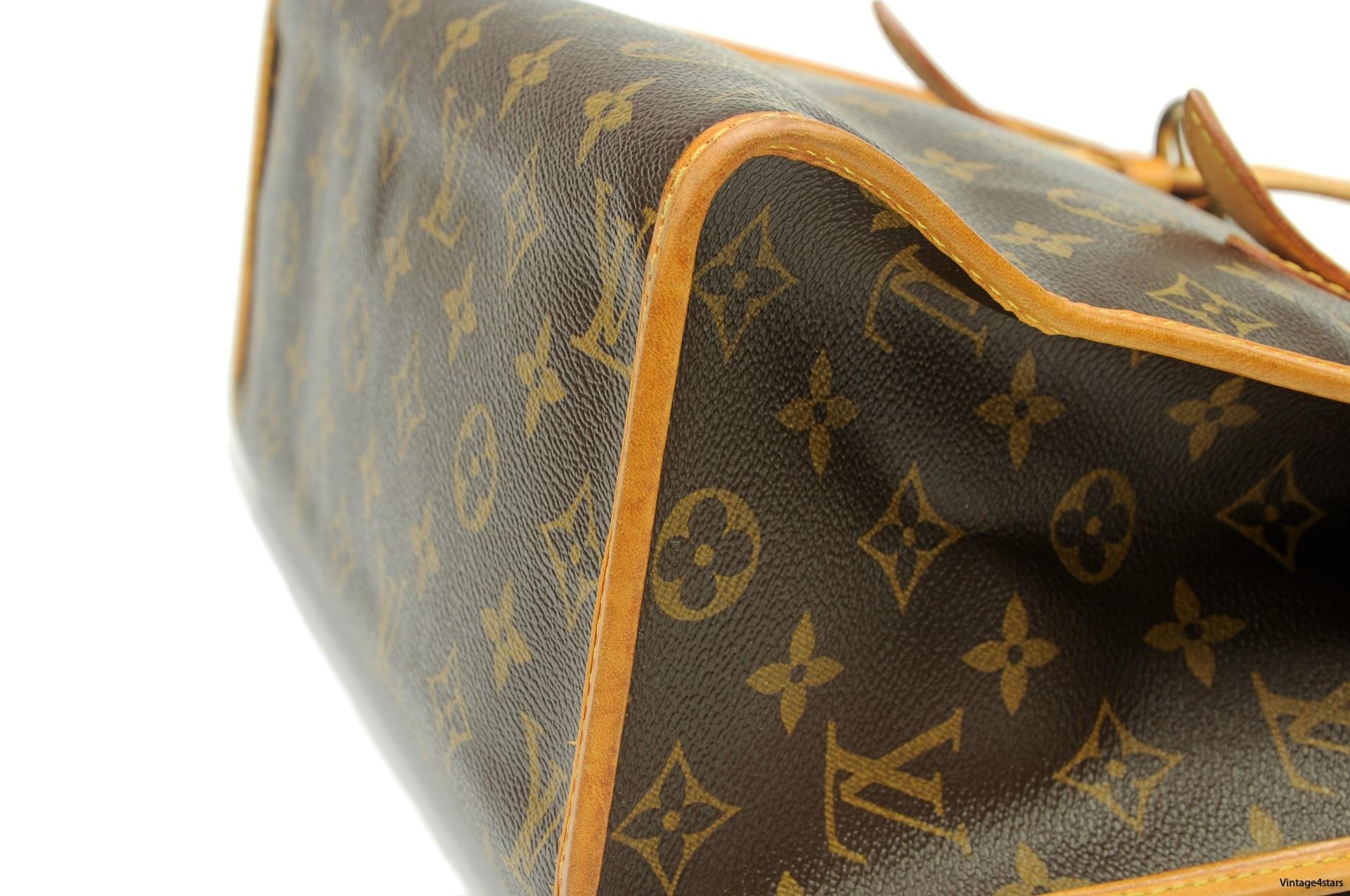 Louis Vuitton Popincourt 8