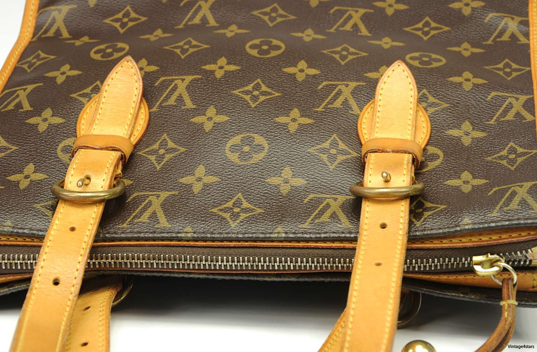 Louis Vuitton Popincourt 10
