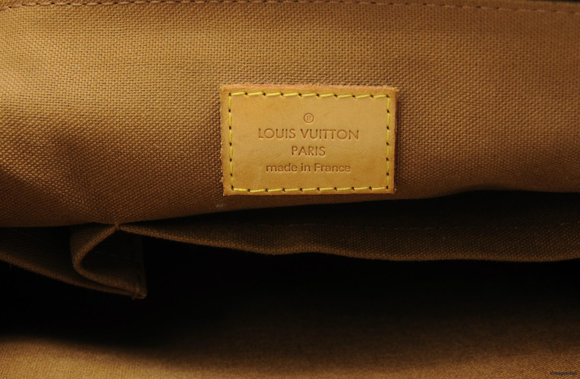 Louis Vuitton Popincourt 11