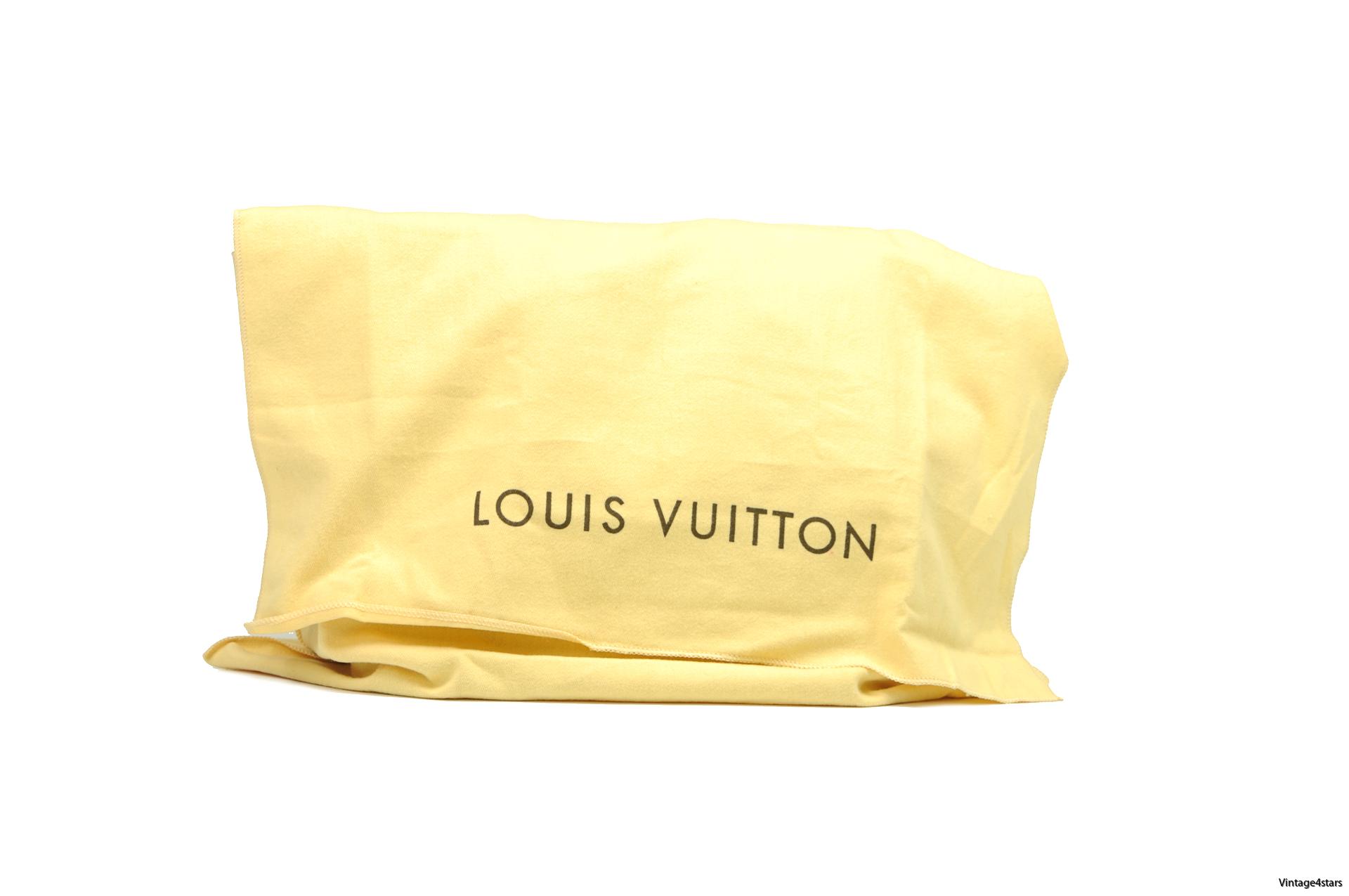 Louis Vuitton Popincourt 5