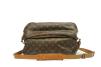 Louis Vuitton Saumur 35 Monogram