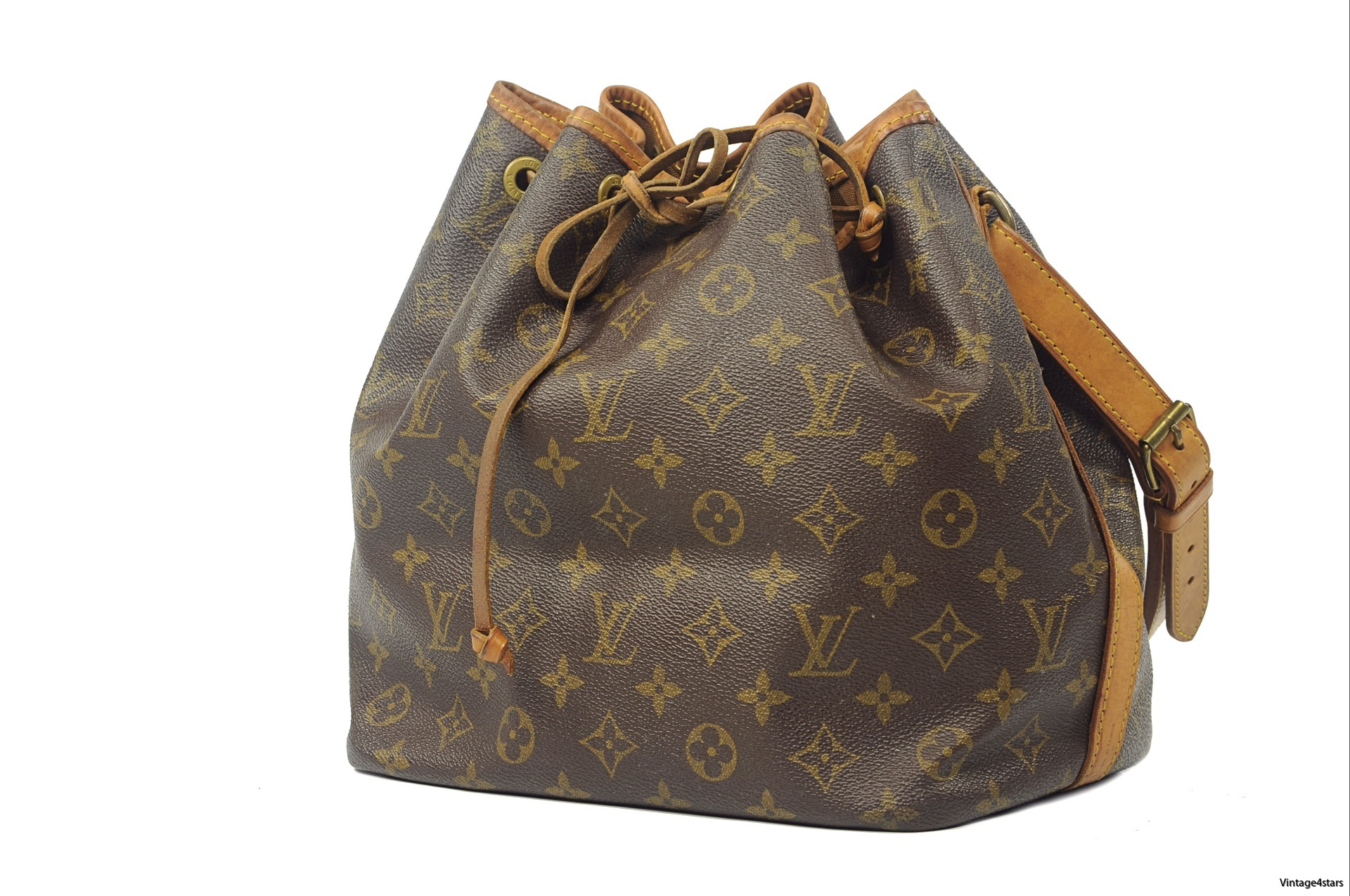 Louis Vuitton Petit Noé 2