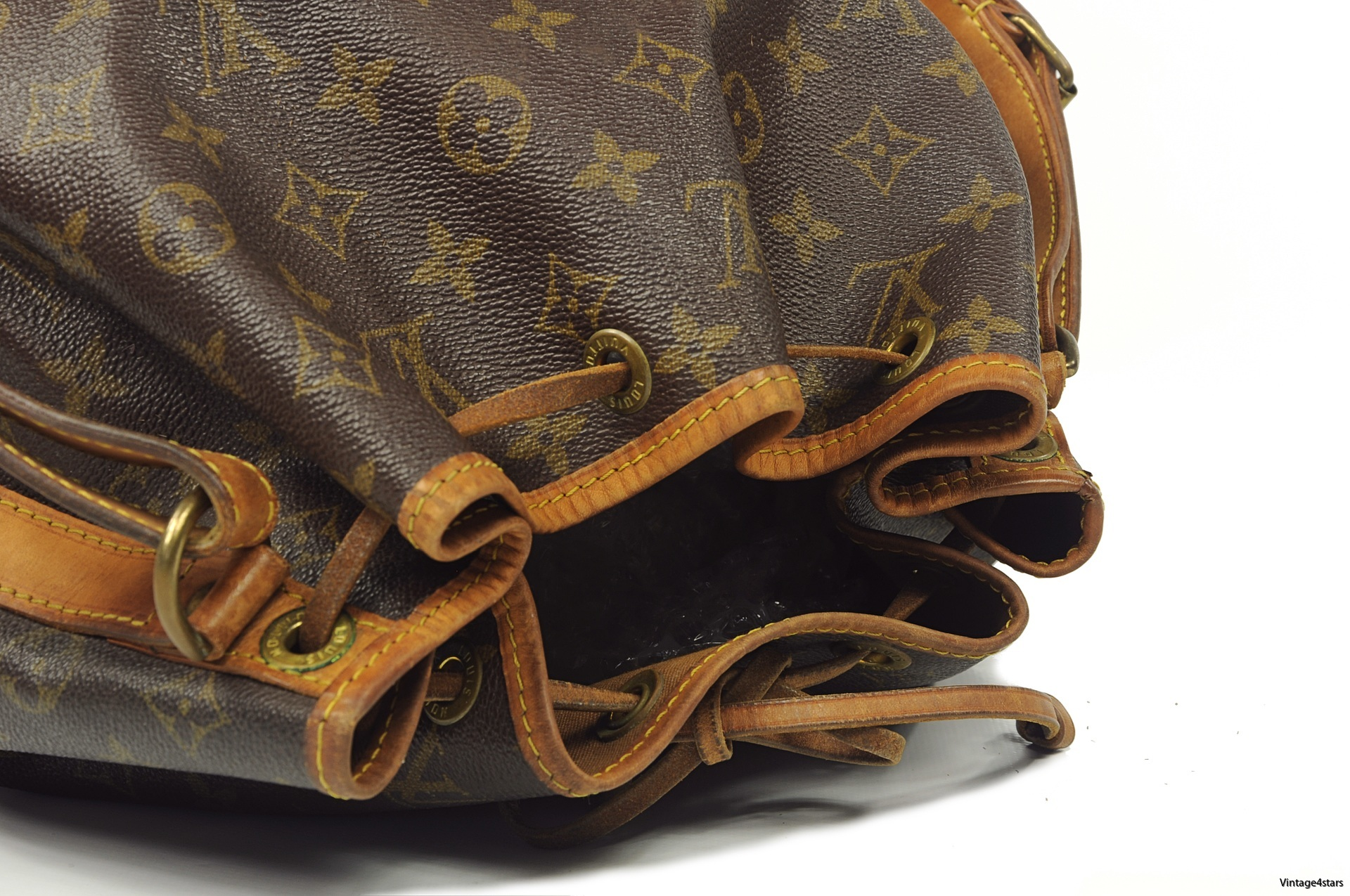Louis Vuitton Petit Noé 6