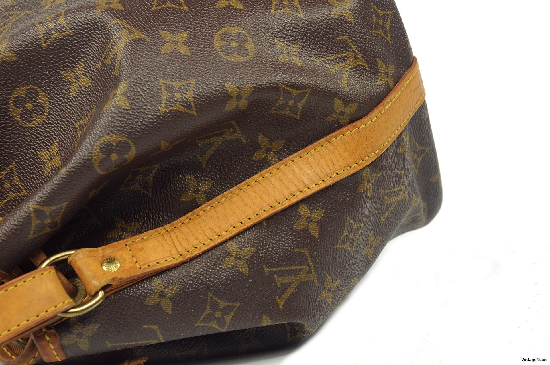 Louis Vuitton Petit Noé 7-2