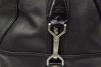 Louis Vuitton Kendall GM Taiga Ardoise