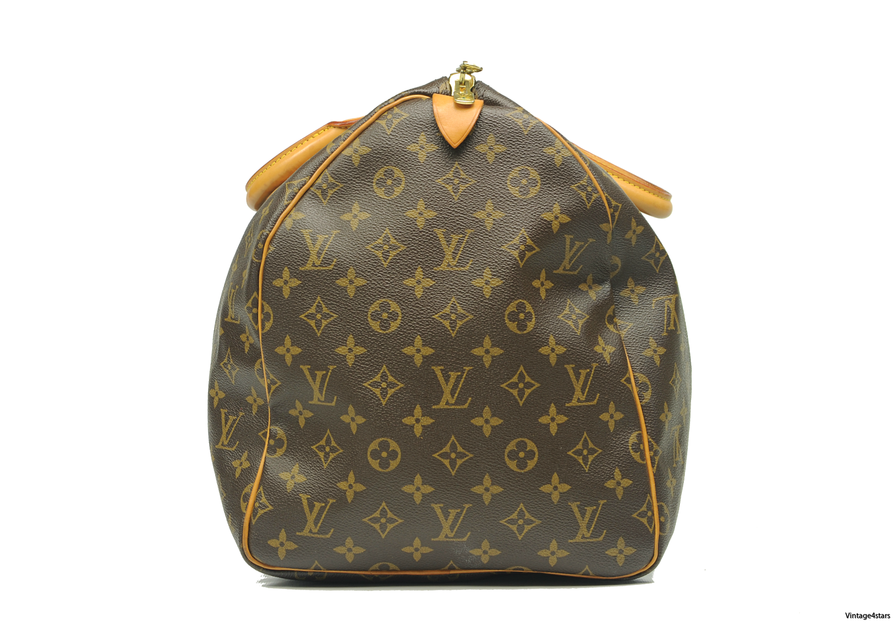 Louis Vuitton Keepall 55 4a