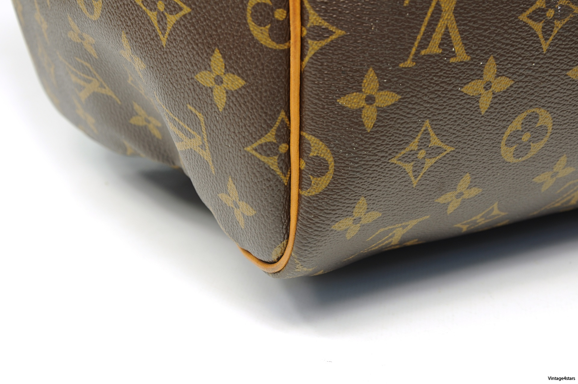 Louis Vuitton Keepall 55 6a