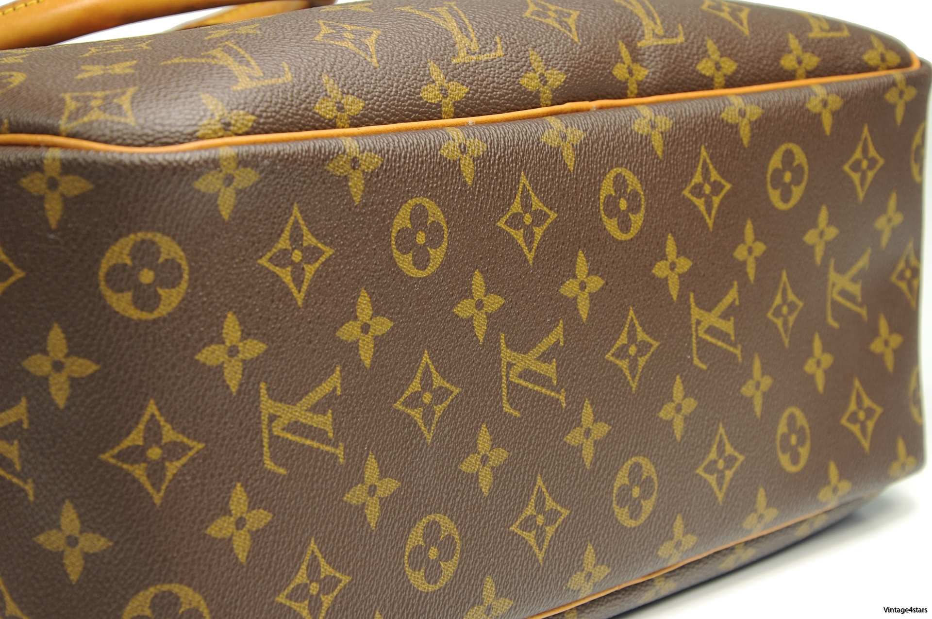 Louis Vuitton Deauville 6a