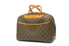 Louis Vuitton Deauville Monogram - Louis Vuitton Deauville Monogram