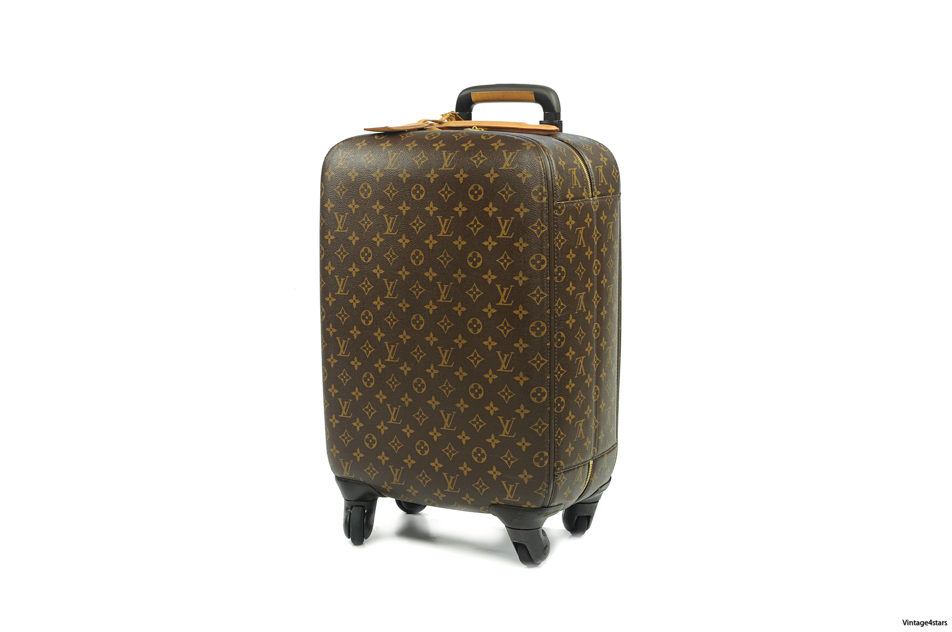 Louis Vuitton Zephyr 55 3a