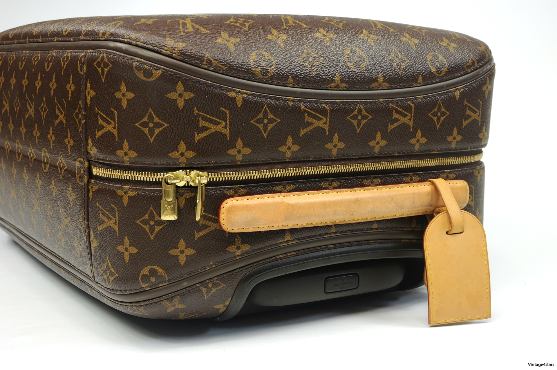 Louis Vuitton Zephyr 55 5