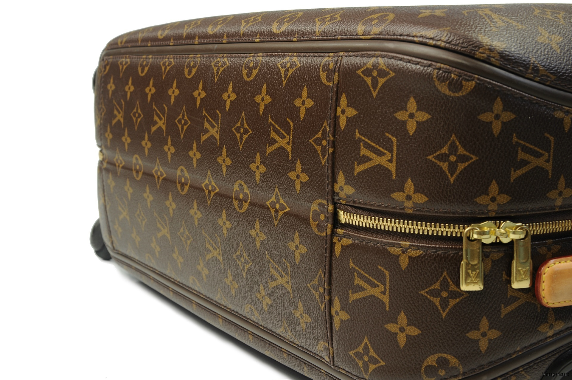 Louis Vuitton Zephyr 55 7