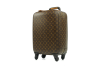Louis Vuitton Zephyr 55 Monogram - Louis Vuitton Zephyr 55 Monogram
